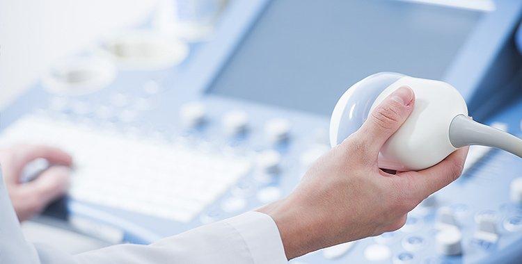 Arzt 4.0 - Was bringt die Online-Sprechstunde?
