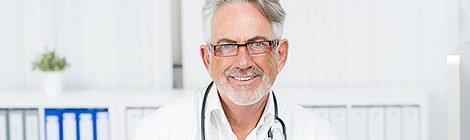 Erfolgreicher Arzt - Nehmen Sie Ihre Patienten ernst?!
