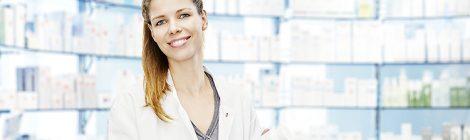 Erfolgreicher Apotheker – Wie digital sind Sie (schon)?