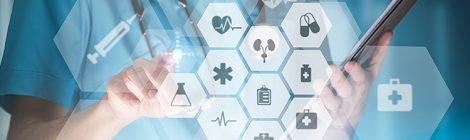 Erfolgreicher Arzt 4.0 – Update zur Digitalisierung